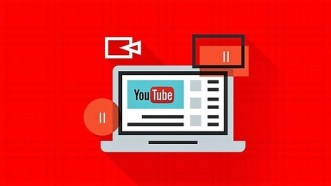 udemy-youtube-advertising-a-z-youtube-video-ads-explained