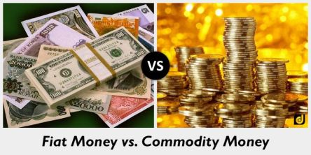 fiat-money-vs-commodity-money-990x495