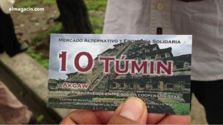 moneda_social_tucc81min_el_magacicc81n