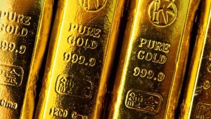 gold-bar-777x437